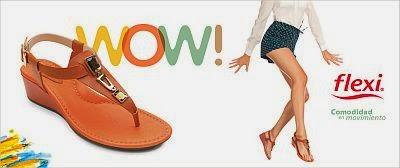 sandalia para dama de moda