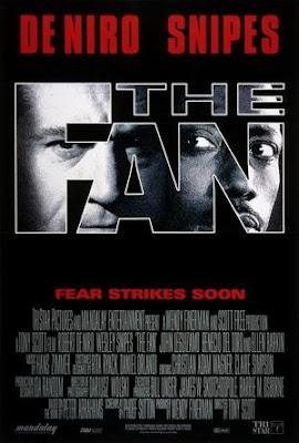 Fanático (1996) – Latino