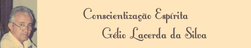 <center>PORTAL GÉLIO LACERDA</center>
