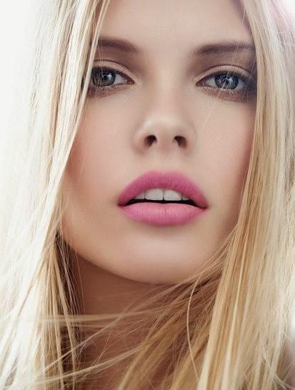 maquillaje labial