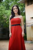 Kristina Akheeva glam pix-thumbnail-6