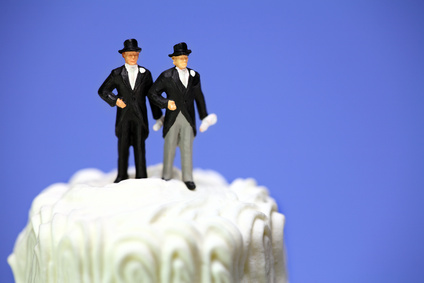 Mariage Gay Danemark