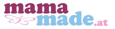 mamamade.at