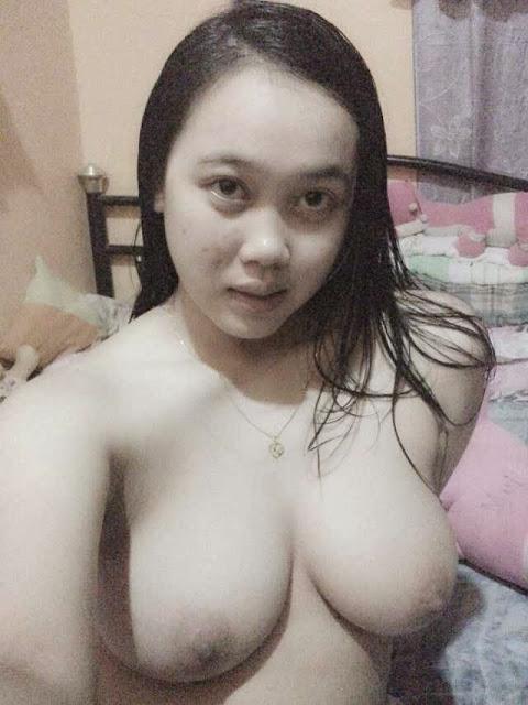 Tudung Norshahera melayu bogel.com