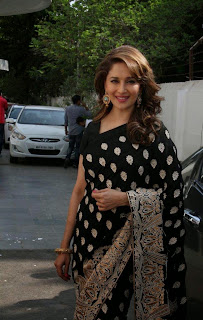 Bolly celebs at did super moms