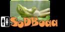 Sodboaa