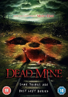 Phim Khu Mộ Tử Thần-Dead Mine