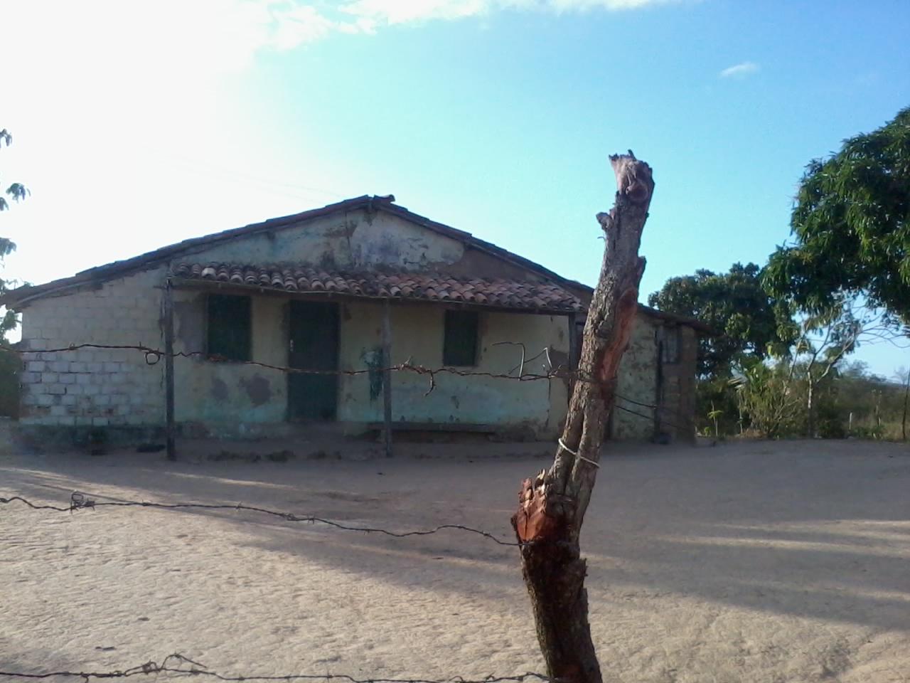 Serrinha:Bandidos atormentam a vida de quem reside na zona rural