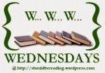 WWW_Wednesdays icon