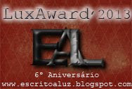 Instituidor do LuxAward