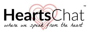 HeartsChat
