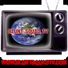 Blunt Squad TV