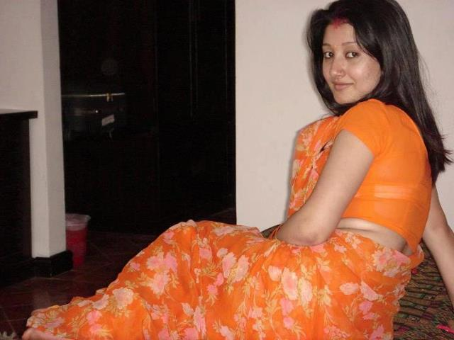 Posted by desi bhabhi at 01:58 129 comments: