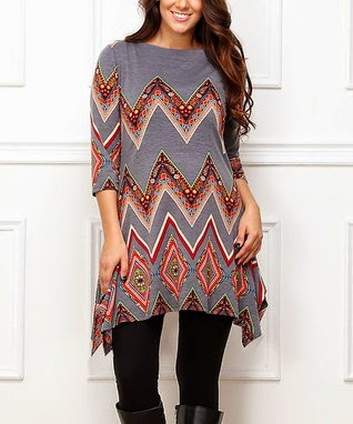 http://www.zulily.com/p/charcoal-zigzag-sidetail-tunic-plus-101922-20549158.html?pos=0&e=1&fromEvent=101922&age=adult+%2813%2B+yrs%29&ns=ns_011988442|1414233195147