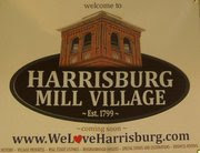 Support Harrisburg