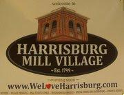 Support Harrisburg