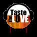 http://tastethelovecooking.blogspot.jp