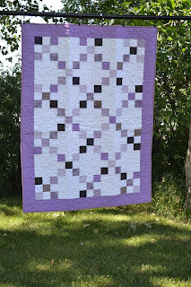 https://www.etsy.com/listing/156447884/purple-baby-quilt-patchwork-crib-quilt