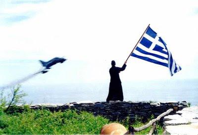 Nikos Lygeros Δεν θα γονατίσει ο Ελληνικός λαός!,Ελλάδα, Ελληνισμός, Νίκος Λυγερός