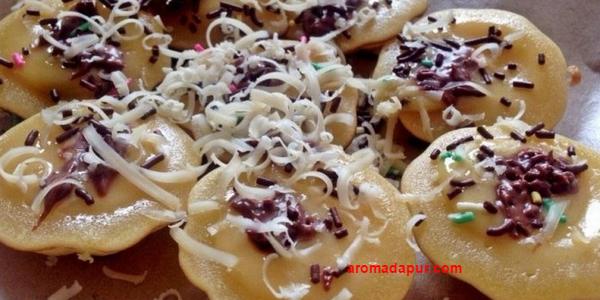 resep masakan,resep makanan,jajanan pasar,kue tradisonal,kue nusantara,kue basah,resep kue kering,resep kue panggang,cara membuat kue cubit,resep kue cubit,variasi kue cubit,resep masakan indonesia,resep makanan indonesia,rahasia dapur nenek,resep rahasia,kue favorit,camilan favorit,resep tradisional,resep makanan nusantara,resep kue khas indonesia,resep kue tradisional aromadapurdotcom