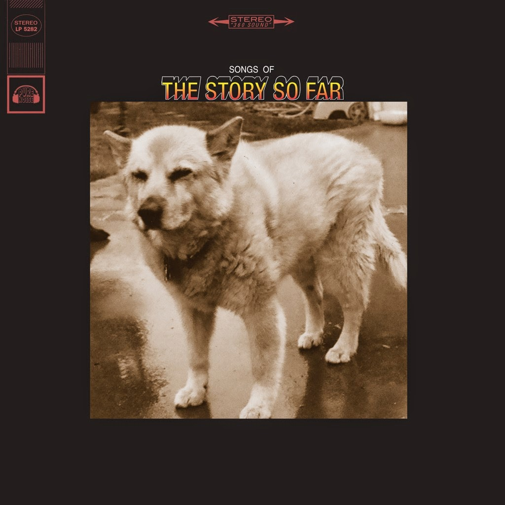 The story so far what you dont see blogspot leak