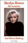 Min Marilynbok
