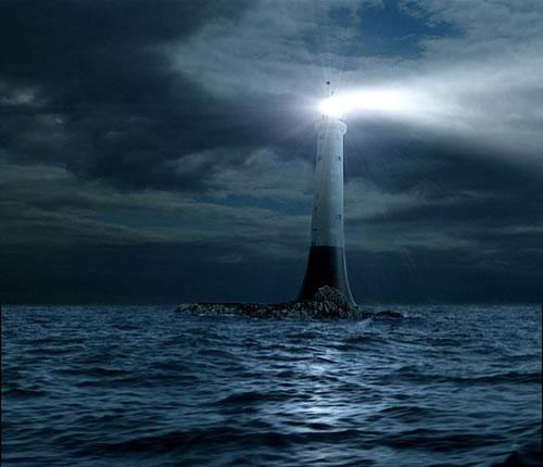 http://3.bp.blogspot.com/-yeQvFOuI-rw/T6JSkuK-P7I/AAAAAAAAA4c/jzNDhuLl4gg/s640/rock-lighthouse.jpg