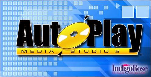 Membuat Sistem Serial Number pada Autoplay Media Studio 8.0