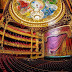Top 10 Opera Houses in the World
