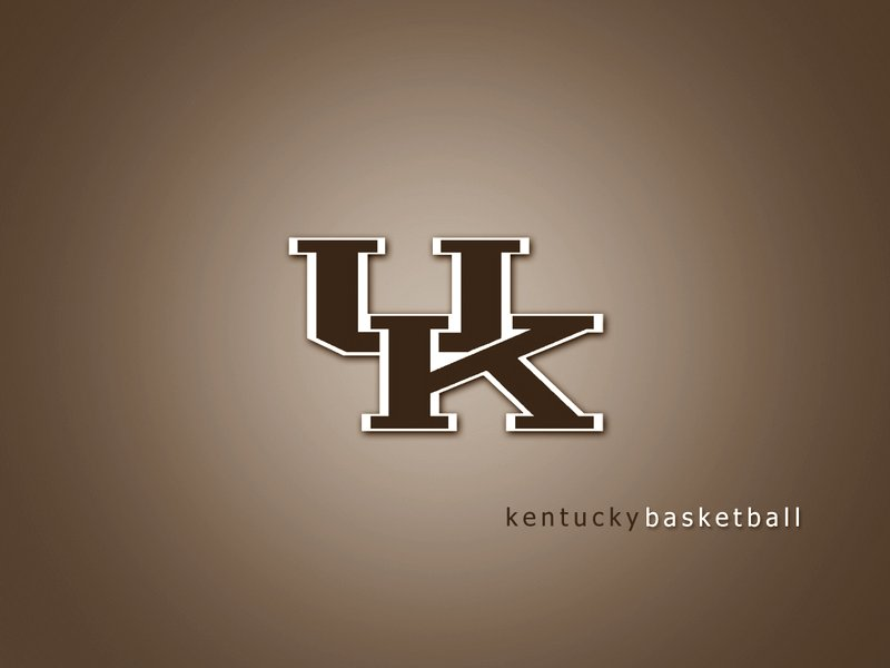 Wallpapers wallpaper university of kentucky basketball wallpaper