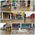 Gambar Kemusnahan Banjir Di Pantai Timur