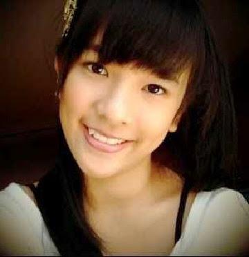 Galeri Foto Beby JKT48 & Profil Beby Chaesara Anadila