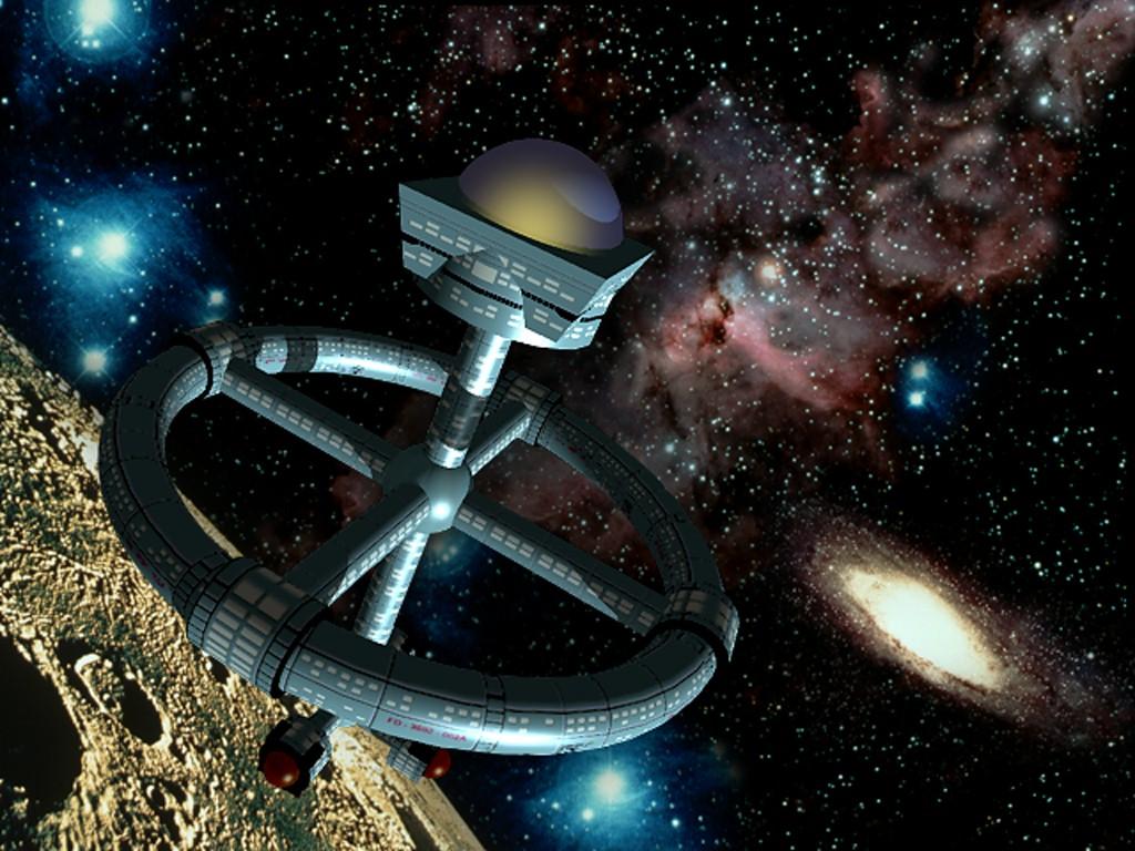 http://3.bp.blogspot.com/-yeTSBXwiA-w/TrZJnOY7xKI/AAAAAAAAAaQ/5Tak3HT3Q9o/s1600/Space+wallpaper.jpg