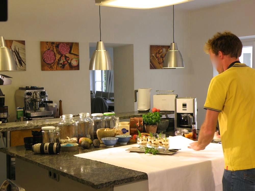 blitz und donner beim bloggerfr hst ck in n rnberg sugarprincess. Black Bedroom Furniture Sets. Home Design Ideas