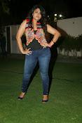 Jyothi glamorous photo shoot-thumbnail-5