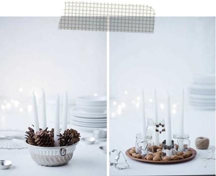 Adventskranz Bilder Zum Ausmalen - Malvorlagen Weihnachten 224 Ausmalbilder