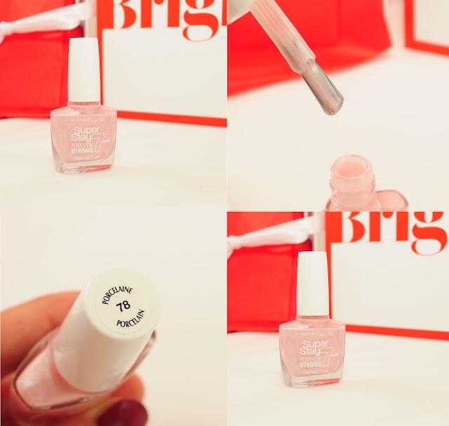 #BrigitteBox, Beauty-News im September 2015 11