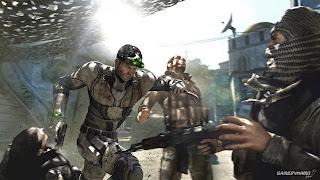 Tom Clancy's: Splinter Cell Blacklist (PS3) 2013 TOM+CLANCY%27S+SPLINTER+CELL-3
