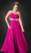los encuentras . vestidos rosas de coctel