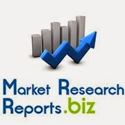 Global Storage Machine Industry Size, Share, Growth, Trends And Forecast 2014