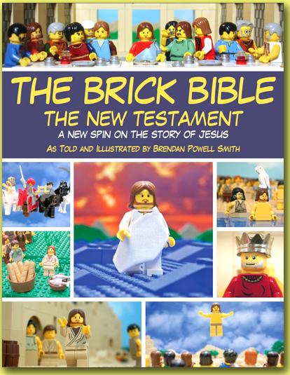 Brick Bible4