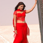 Sneha Latest Stills