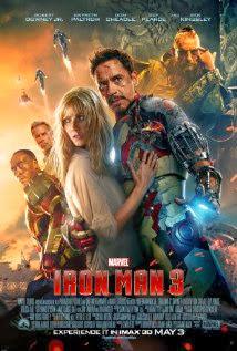 MV5BMjIzMzAzMjQyM15BMl5BanBnXkFtZTcwNzM2NjcyOQ@@. V1 SX214  Iron Man 3    Ng??i S?t 3