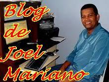 Blog de Joel Mariano