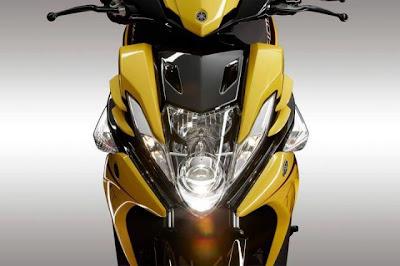 Yamaha NouvoSX-1.jpg