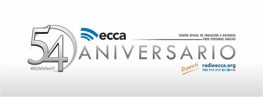 Radio ECCA Cáceres