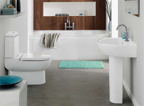 Top Modern Bathroom Design 500 x 370 · 14 kB · jpeg