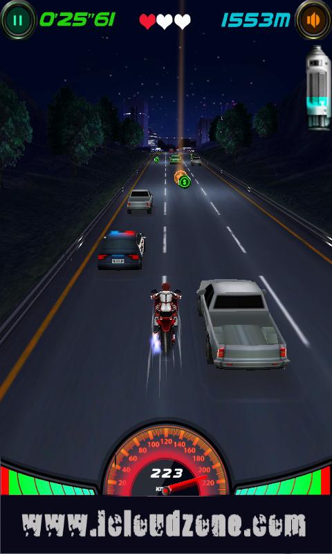 لعبة سباق asphalt moto مجاني سباق قيادة الموتوسيكلات الجديدة 1.png