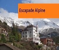 http://leschamotte.blogspot.fr/2012/06/escapade-alpine-avec-le-chateau-des.html