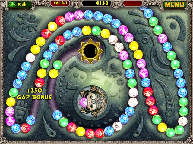 Download Roller Coster Game For Nokia 5233